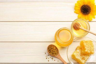Santé: 3 remèdes au miel pour le traitement de l'asthme
