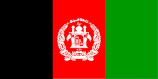 Afghanistan: Six civils tués dans l'explosion d'une bombe en bord de route