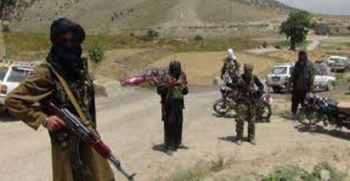 Combats meurtriers en Afghanistan: 330 morts à Ghazni
