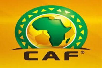 Coupe de la confédération (1/4 de finale) : l'USM Alger affrontera Al Masry Club