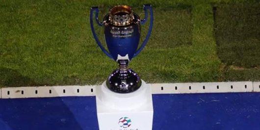 Coupe arabe des clubs – 8e de finale : l'ES Sétif éliminée