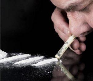 Oran: Du kif à la…coke