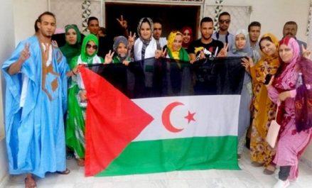 L'ONG WSRW salue «la décision historique» de Nutrien de ne plus importer le phosphate du territoire sahraoui occupé