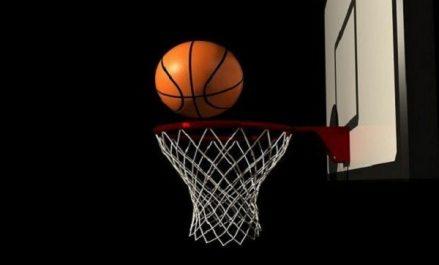 Basket/Super-Division (Mise à jour): GS Pétroliers – NA Hussein-Dey (87-77)