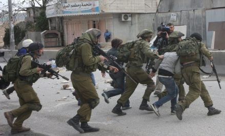 OMS: le ciblage des ambulanciers par l'occupation israélienne est très dangereux