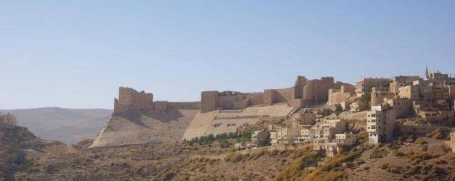 Jordanie: Trois terroristes tués lors d'une opération sécuritaire