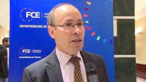 Mohamed Chérif Belmihoub, économiste, au soir d'Algérie: «Le flottement du dinar est une dévaluation déguisée»