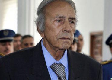 El Habiri à propos du respect des droits de l'homme: «La Dgsn s'inspire de la Constitution»