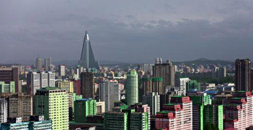 Il aura lieu cette fois à Pyongyang: Sommet en septembre entre les deux Corées