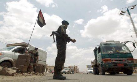 Yémen: le gouvernement et les Houthis invités aux pourparlers de Genève en septembre