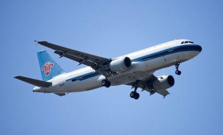 Export : les opérateurs autorisés à l'achat et/ou la location d'avions !