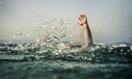 Mascara: Deux jeunes meurent noyés