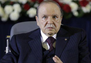 Afripol salue le rôle «pionnier» du Président Bouteflika et son soutien aux causes africaines