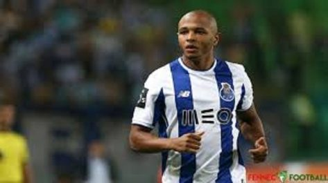 FC Porto: Conceiçao refuse de vendre Brahimi