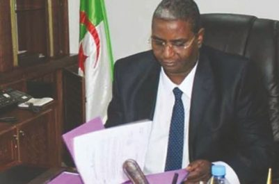 Ils ont saisi le département de Benmessaoud : Des artisans dénoncent le président de la CAM de Béjaïa