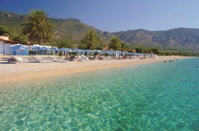 Deux plaintes ont été déposées contre elles par leurs clients : Deux agences de voyages d'Alger accusées d'arnaque
