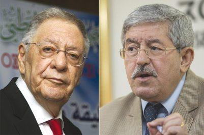Course aux sénatoriales à Bouira : Le FLN et le RND s'activent en coulisses