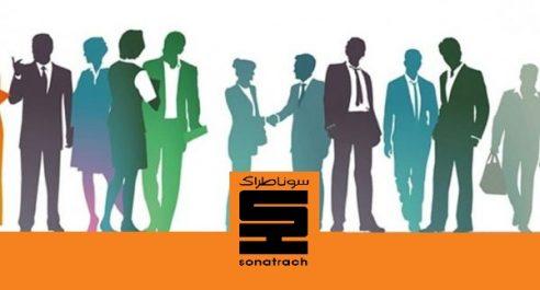 Préparation de 200 jeunes managers à la «performance et l'excellence» pour diriger Sonatrach à l'avenir