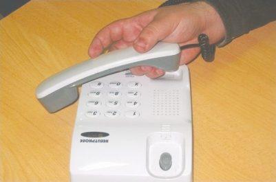 Algérie Télécom invite ses clients à profiter de son nouveau service: La demande de ligne fixe via Internet
