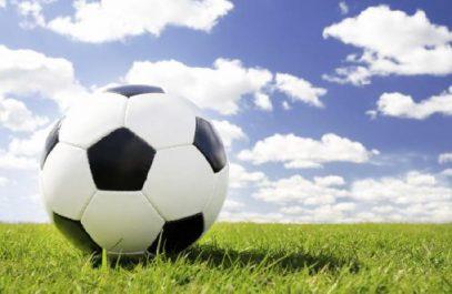 Le pays hôte de l'Euro 2024 de football désigné aujourd'hui: La Turquie compte sur ses stades et ses supporters