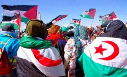 Solidarité – peuple sahraoui: l'APN prend part à la 43ème Conférence de l'EUCOCO à Madrid