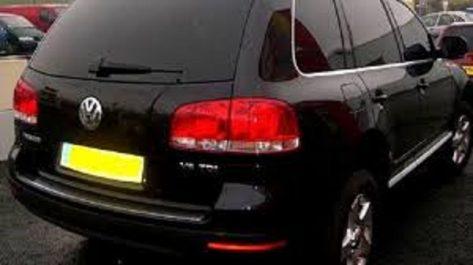 Vidéo: Automobiles: Des amendes de 2000 à 4000 DA pour les vitres teintées