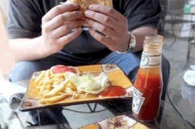 Le saviez-vous ? «Pourquoi le gras est bon pour votre santé»