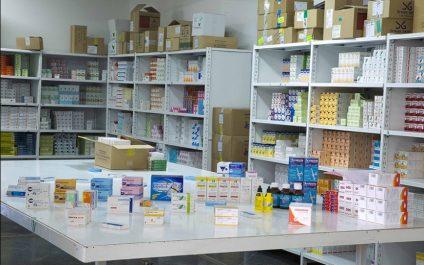 Marché du médicament : Les très difficiles arbitrages de l'Exécutif