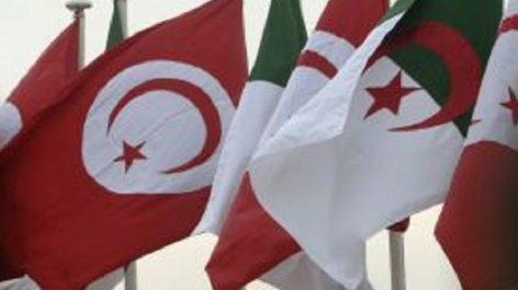 Les estivants algériens accusent: la Fédération tunisienne de l'hôtellerie se défend