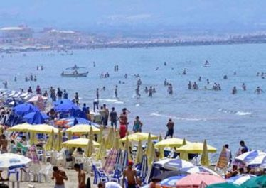 Ils seront installés le mois d'avril prochain pour la gestion des plages: Un administrateur et deux élus, dans chaque commune côtière