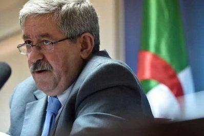 Le RND exclut un sénateur impliqué dans une affaire de corruption