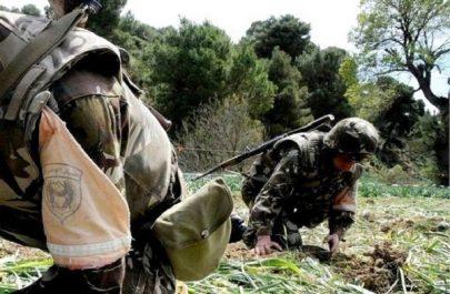 Les redditions se multiplient au sein de l'organisation terroriste: Coup dur pour Ansar Eddine