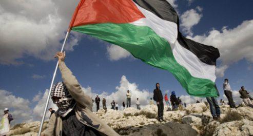 Quelque 484 Palestiniens dont 62 enfants arrêtés par l'occupation israélienne en août