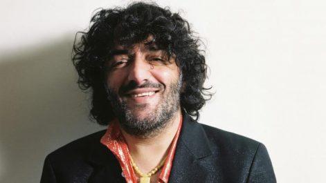 Rachid Taha sera enterré à Alger vendredi