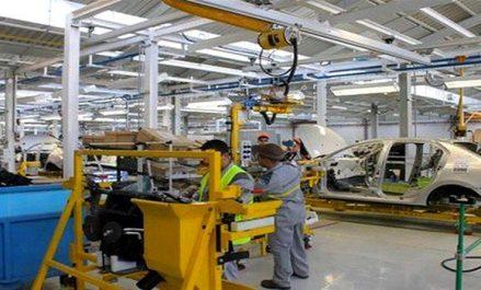 Les opportunités d'investissements dans l'industrie mécanique et l'agriculture présentées aux hommes d'affaires allemands