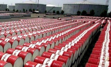 OPEP-non OPEP: réunion ministérielle de suivi de l'accord de réduction dimanche à Alger