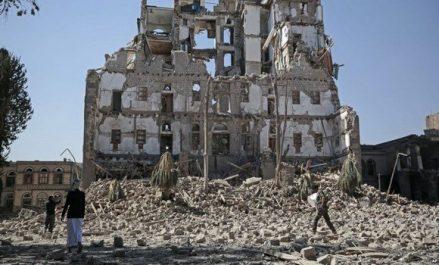 Yémen: la situation est «alarmante» dans la ville de Hodeida