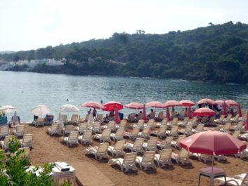 EGT Tipasa : Un fleuron du tourisme balnéaire qui renoue avec la croissance