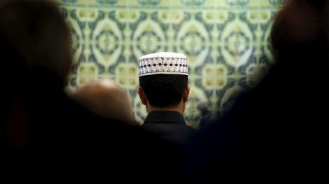 Un imam arrêté pour tentative de viol à Batna !