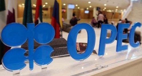 OPEP-non OPEP: Les enjeux de la réunion d'Alger du JMMC expliqués par un expert