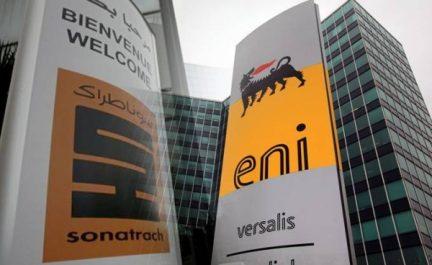 Affaire Sonatrach-ENI : Saipem et son ex-président condamnés