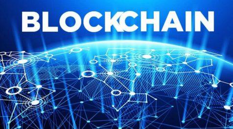 La Blockchain à l'assaut du marché des matières premières