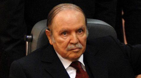 Le président Bouteflika distingué par Afripol pour ses efforts visant à faire régner la paix et la sécurité en Afrique