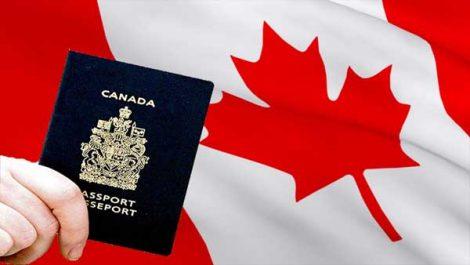 Des critères de sélection pour l'émigration au Canada : Un quota de 354 000 fixé pour l'Algérie
