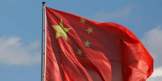 La Chine vante son aide «sans conditions» à l'Afrique