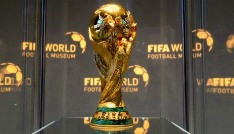 Candidature Maroc-Espagne-Portugal pour le mondial 2030 : Le niet du président de l'UEFA