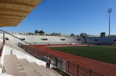 MC Oran: Entrée gratuite au stade Zabana