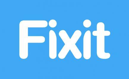 Une startup algérienne lance Fixit, la 1e application mobile algérienne de mise en relation entre particuliers et artisans professionnels