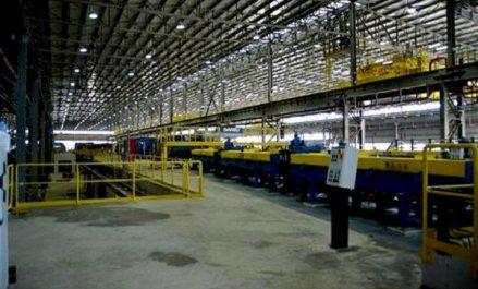 Jijel: 3 milliards de DA pour la viabilisation de la zone industrielle de Bellara
