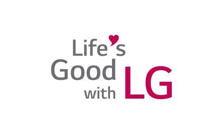 LG équipe les enfants de trousseaux scolaires: Un cartable, une réussite